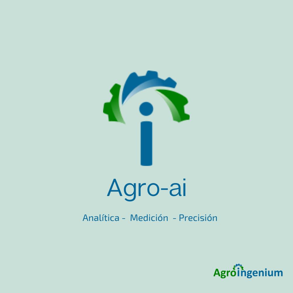 Sensores IoT para agricultura