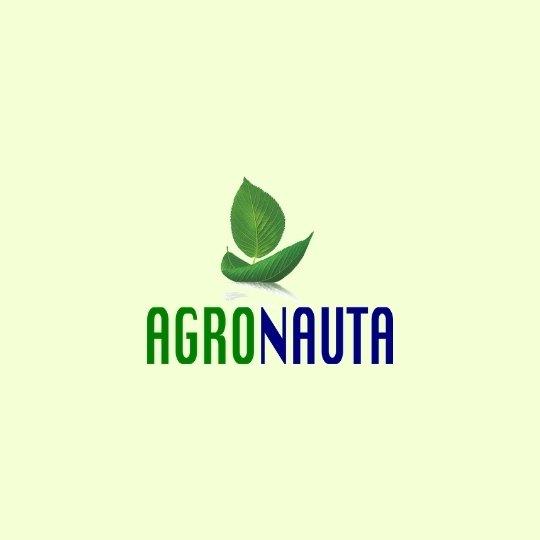 Agronauta: Podcast